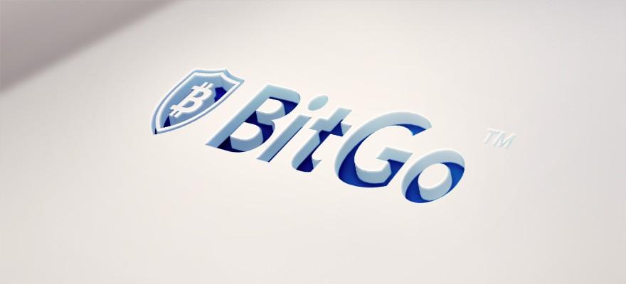 BitGo Blockchain DDoS Ataques_Servicio Carteras Seguridad