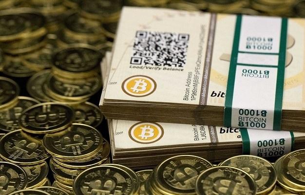Bitcoin Dinero Real Florida Tribunal