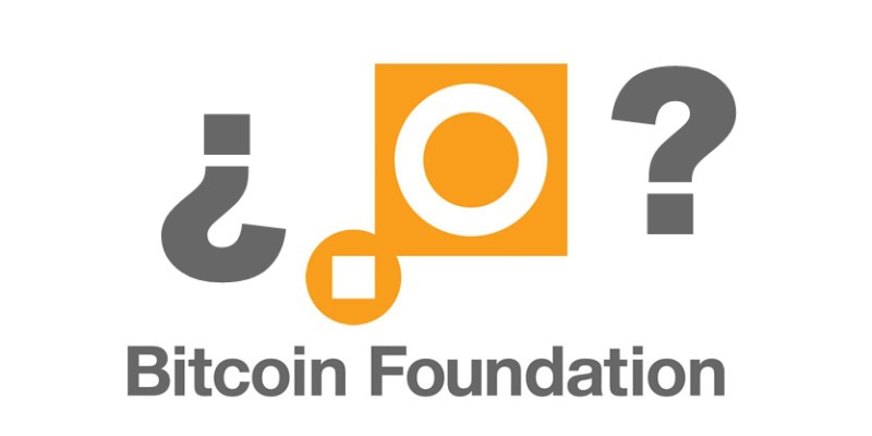 Bitcoin Foundation Llew Claasen CEO Directiva Elecciones