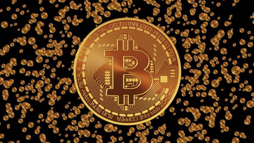 Bitcoin Segregated Witness SegWit