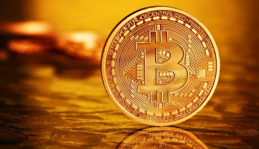 Bitcoin Alza Rises Bloomberg Yuan China
