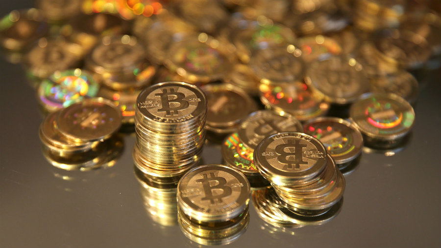 Bitcoin Ascenso Opinion Escalabilidad Desarrollo Tecnología