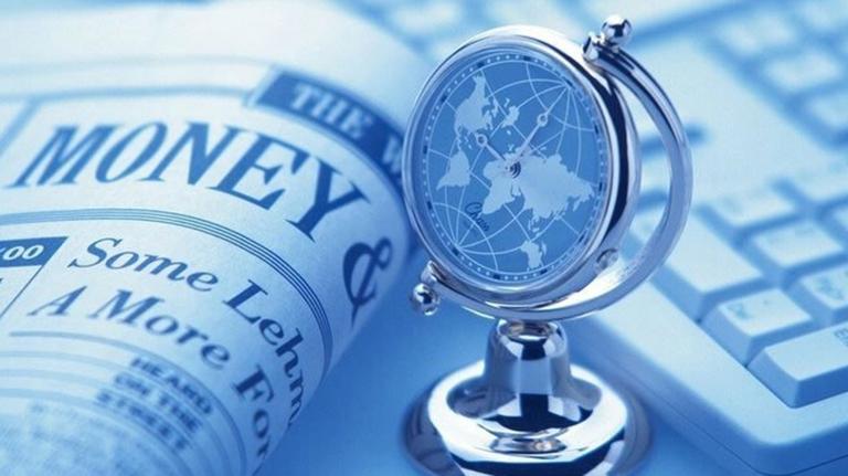 Bitcoin Economia Mundo Brexit Dolar Yuan Euro Opinion Resguardo Emergencia