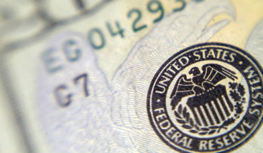 Bitcoin Economistas Fiduciaria Moneda Dinero
