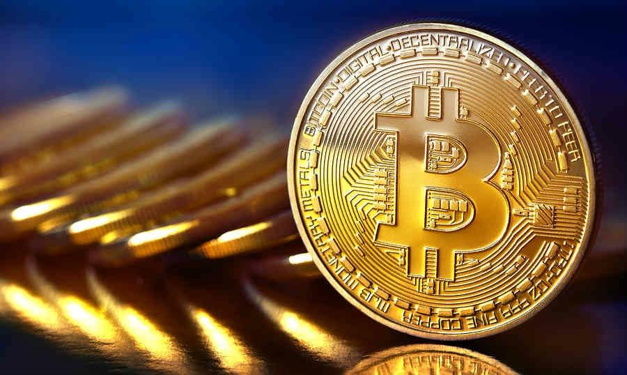Bitcoin Precios Transacciones Alza Pico Latinoamerica Brasil Venezuela Colombia