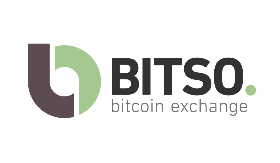 Bitso Bitwage Nomina Pagos_Alianza Mexico Bitcoin Pesos