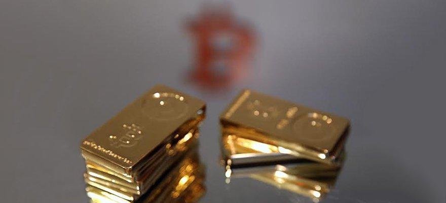 Blockchain Euroclear ItBit Londres Reino Unido Aplicaciones Oro
