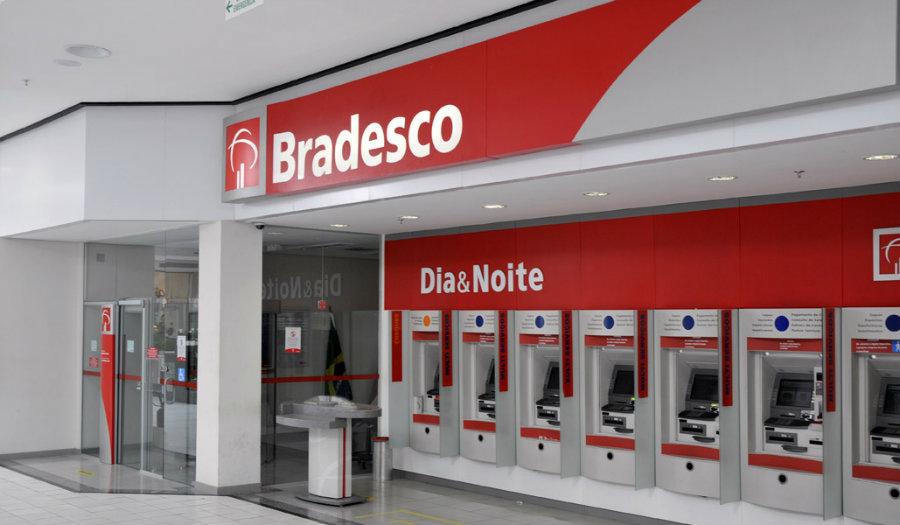 Bradesco R3 Bancos Brasil Alianza Fintech Bitcoin Blockchain