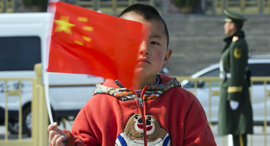 China Bitcoin Halving Yuan Mercados Precio