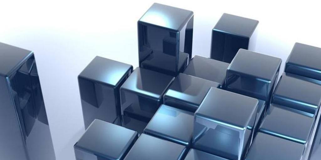 Compact Blocks Bitcoin Core