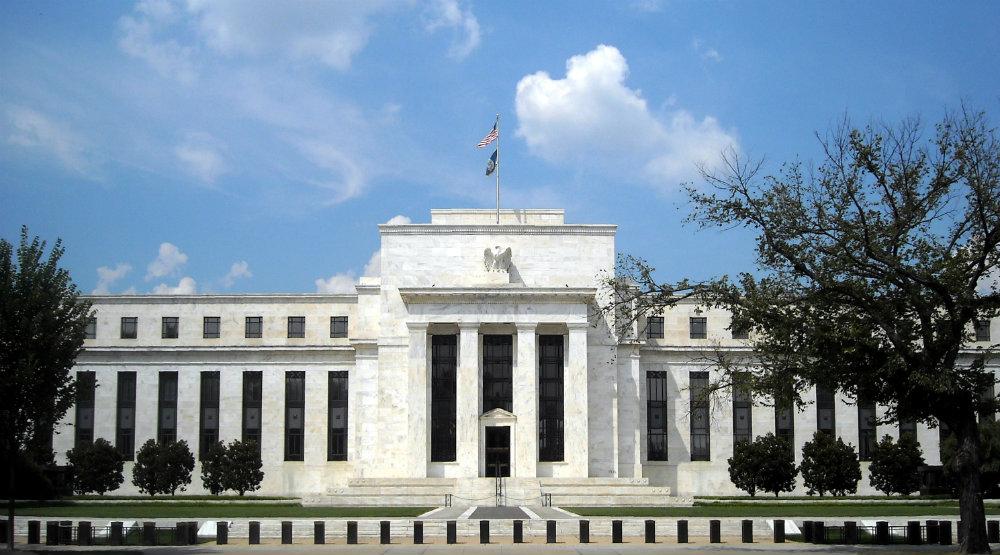 Conferencia Reserva Federal_Bitcoin Blockchain Regulacion