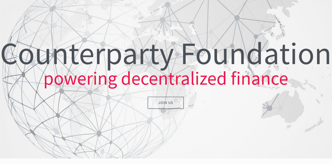 Counterparty Bitcoin Aplicaciones_Ethereum_Contratos Lanzamiento EDV