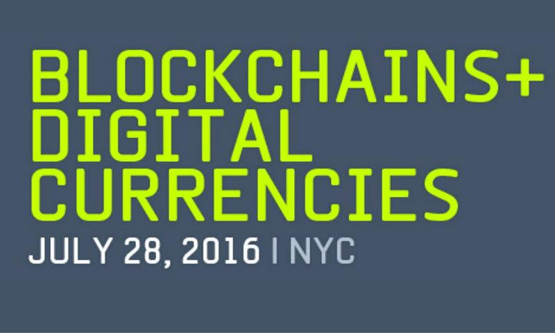 Currencies Blockchain Criptomonedas Eventos