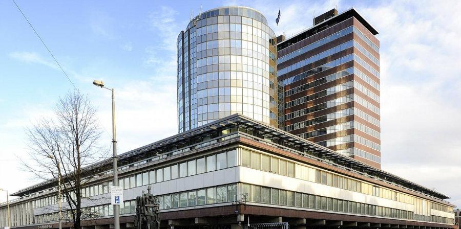 DNB Holanda Experimentos Bitcoin Criptomonedas Bancos Banco Central