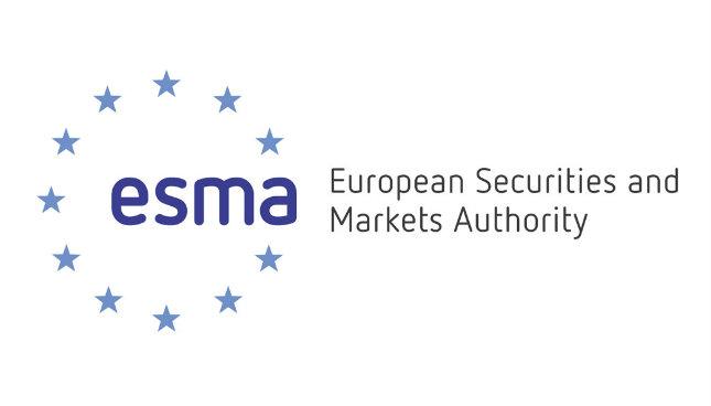 ESMA Mercados Bitcoin Blockchain Informe