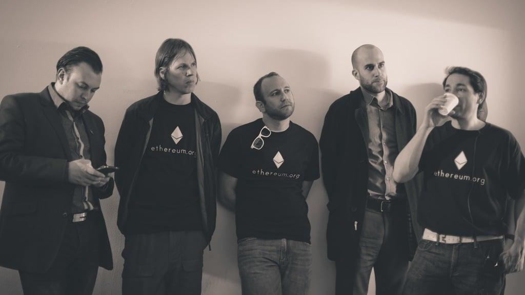 Ethereum Consecuencias Ataque Dao Soft-Fork