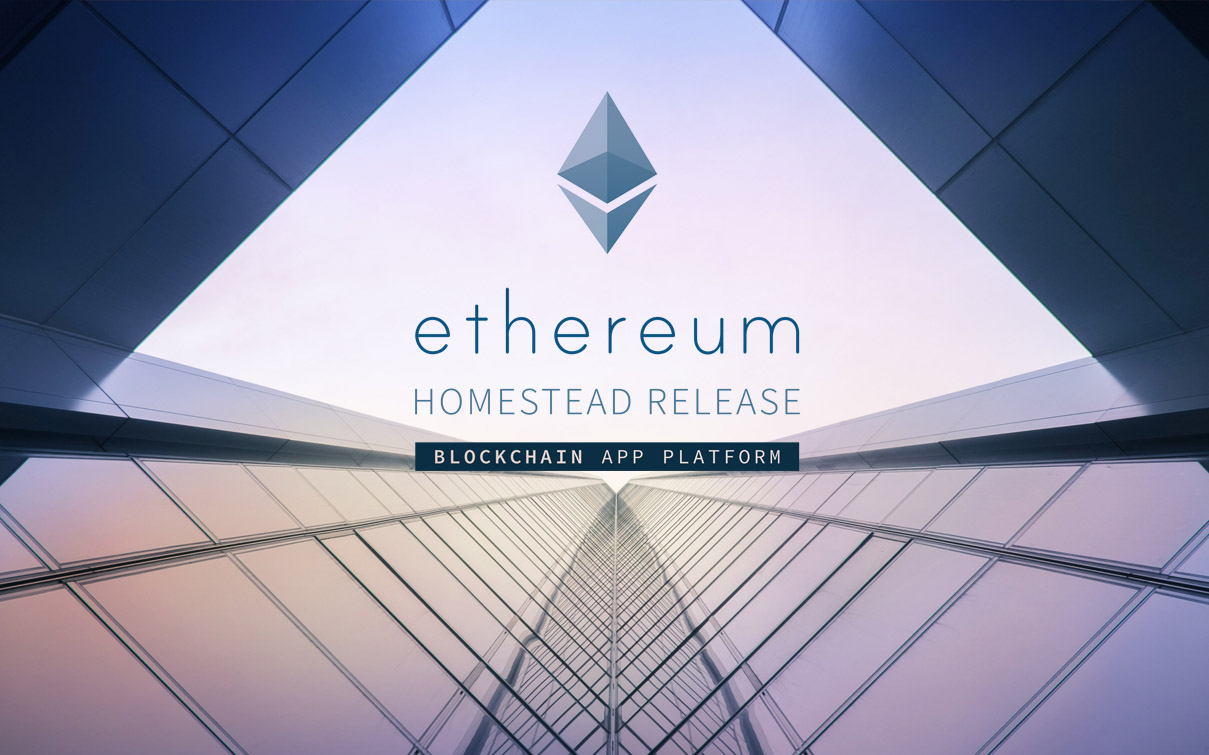 Ethereum Evento Devcon Criptomonedas