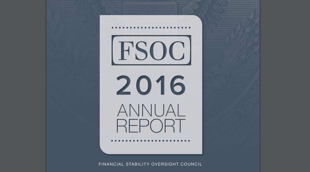FSOC Reporte Tecnología Bitcoin Regulación Casas de Cambio