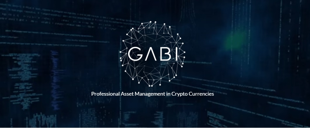 GABI Global Advisor XTI Bitcoin Empresas Mercados Compra