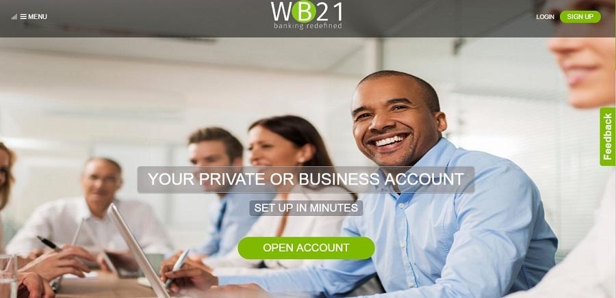 Global Digital Bank Bitcoin Pagos Mundial WB21 Bancos