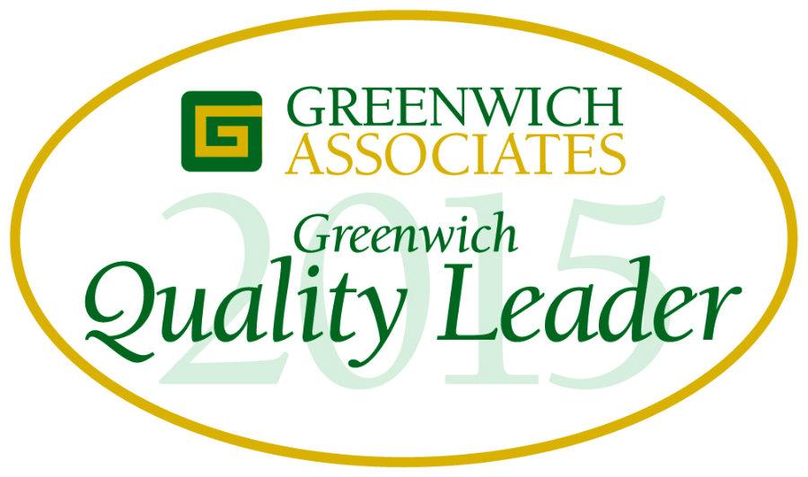 Greenwich aplicaciones Empresas Blockchain