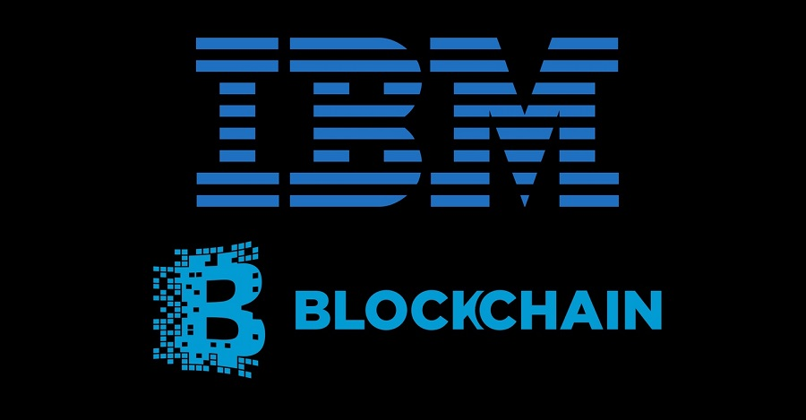IBM Watson Nueva York Blockchain Fintech Desarrollo