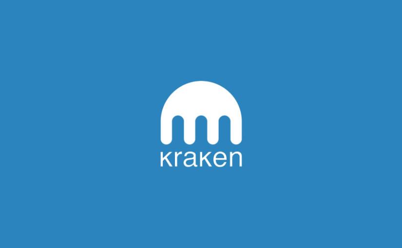 Kraken CleverCoin Exchange Casa de Cambio Europa Bitcoin Empresas
