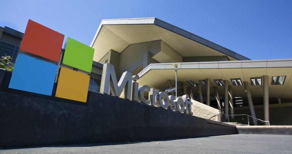 Microsoft Azure Blockchain_Aplicacion Nube Lanzamiento Bletchley