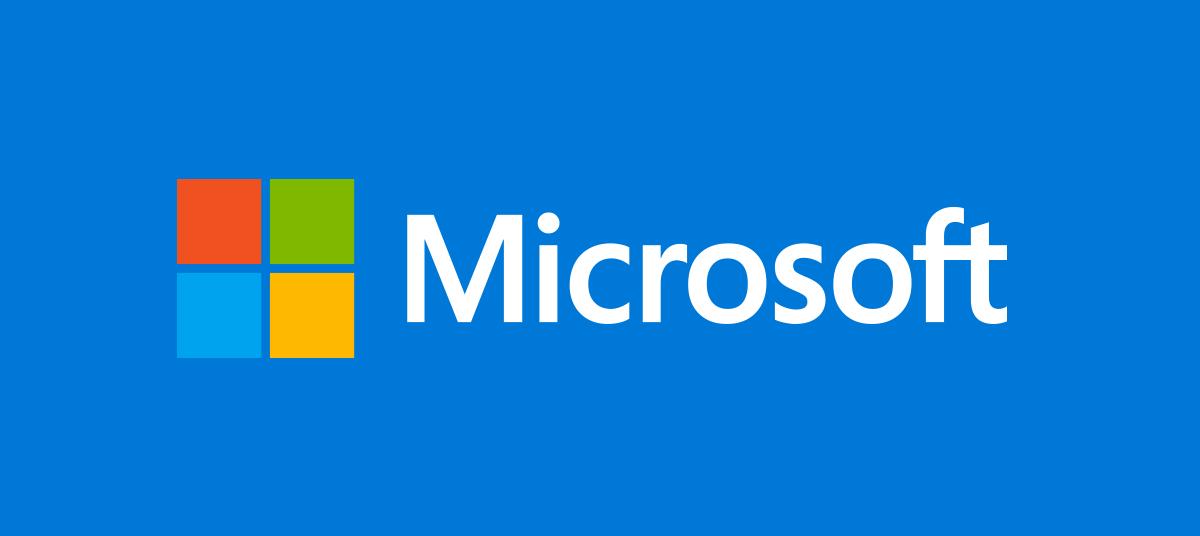 Microsoft Consensys Identidad Blockchain Aplicaciones