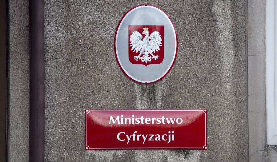 Ministerio Digitalizacion Blockchain Polonia Bitcoin Adopcion Tecnologia