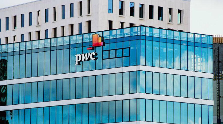 PWC Banco de Inglaterra Blockchain Tecnologia Alianza Investigacion