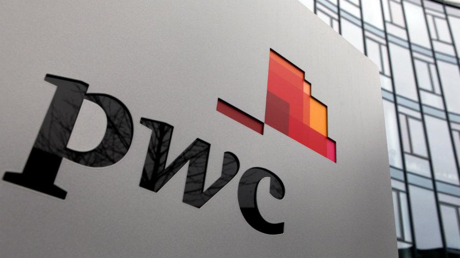 PWC ZYen Blockchain Investigacion Seguros.