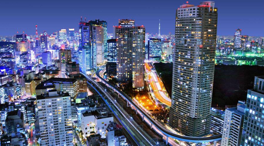 Quoine Japon Asia Recaudacion Financiamiento Millones