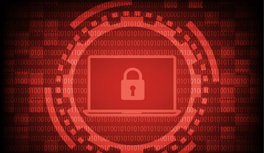 Ransomware Bitcoin Precio Impulso