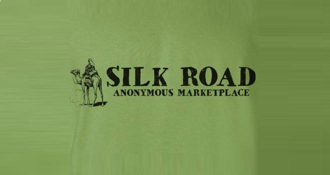 Agente Silk Road Robo Bitcoins
