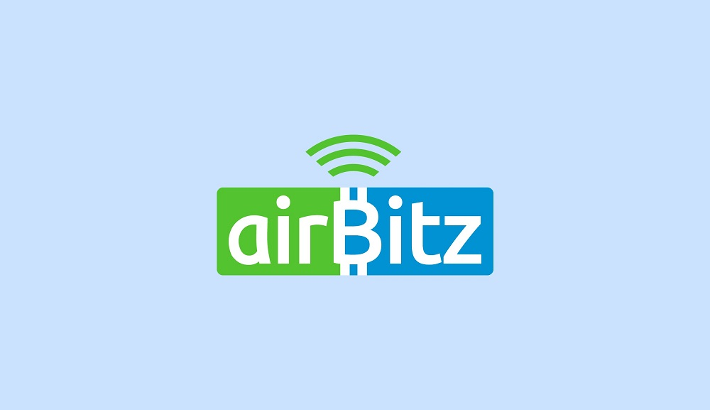 Airbitz Icecubed-x Nigeria Sudáfrica Bitcoins Litecoins