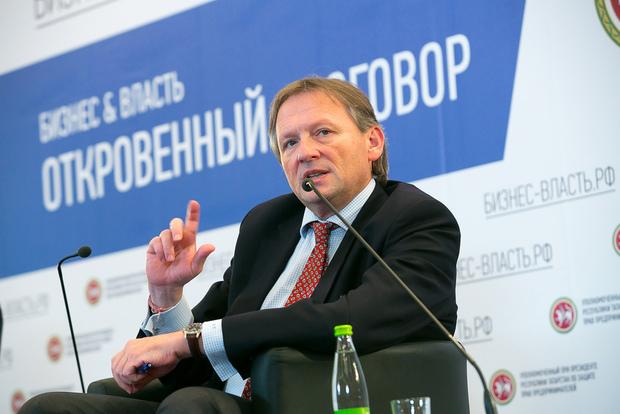 Rusia Partido Donaciones Bitcoin