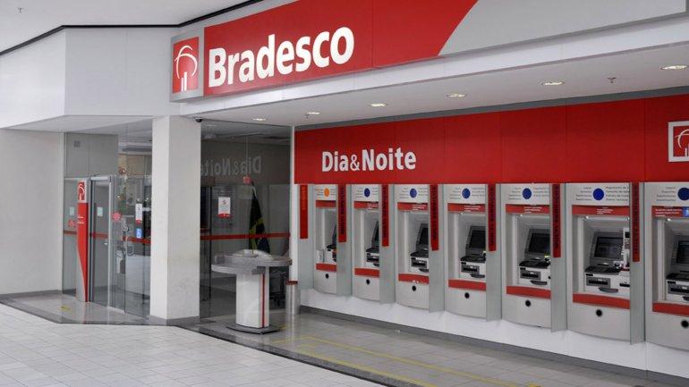 Bradesco Blockchain Carteras EWally Brasil Servicios Aplicaciones