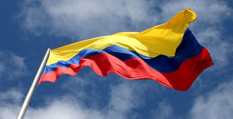 Colombia Coinapult Punto Pago Bitcoins