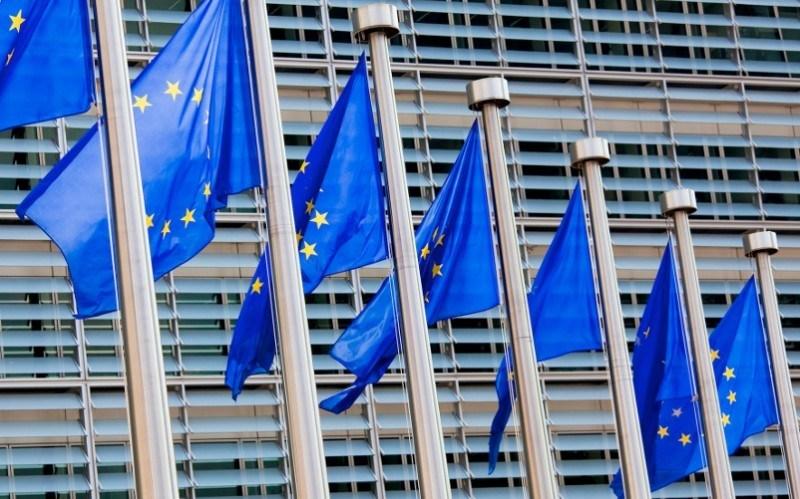 Comision Europea Regulación Bitcoin Criptomonedas Lavado Dinero Terrorismo