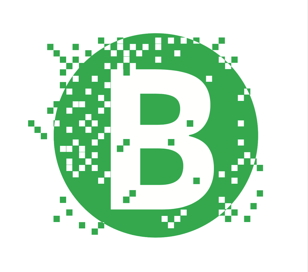 Deloitte LemonWay Stratumn Finanzas Blockchain