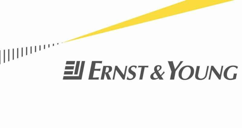 Ernst and Young Aplicaciones Startup Tecnología Blockchain