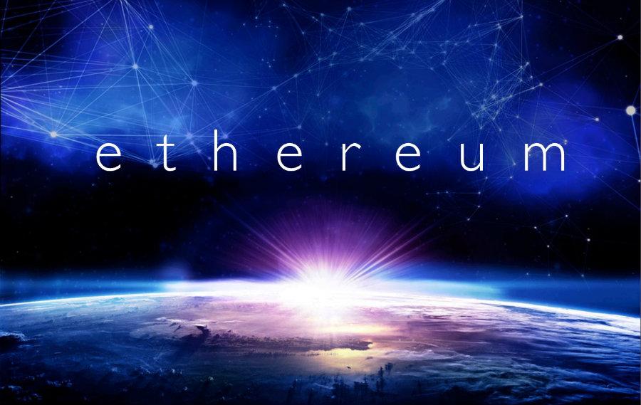 Ethereum Blockchain Eventos Reuters