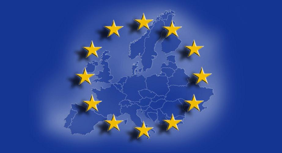 Gomez Toribio Regulacion Union Europea Bitcoin Criptomonedas