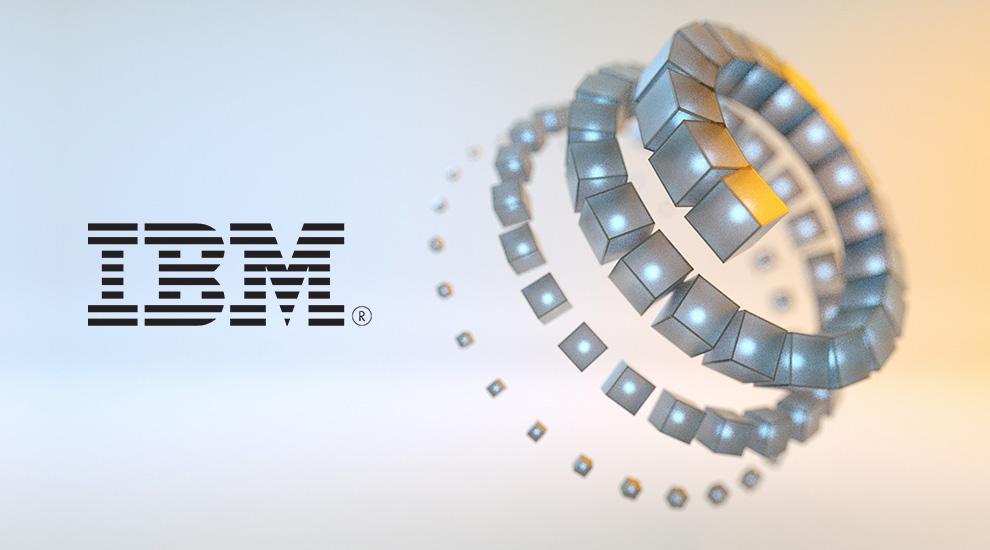 IBM Blockchain Aplicaciones Lanzamiento Red Nube Seguridad