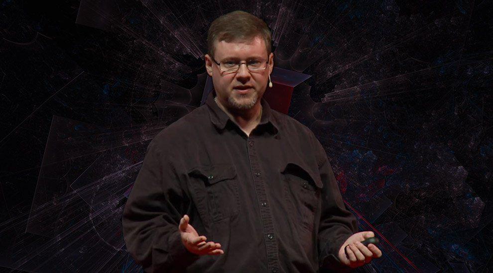 Jeff Garzik Tecnología Blockchain Bienes Raíces IBREA