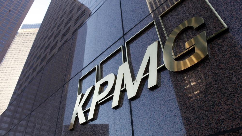 KPMG Australia Programa Startups Bancos Blockchain