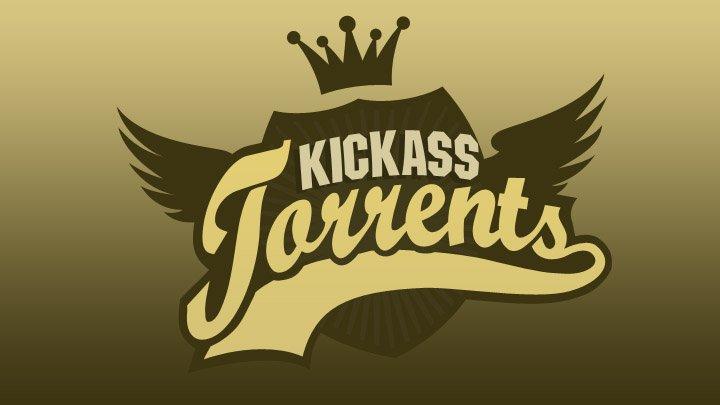 Kickass Torrents Coinbase Bitcoins Contenidos Internet