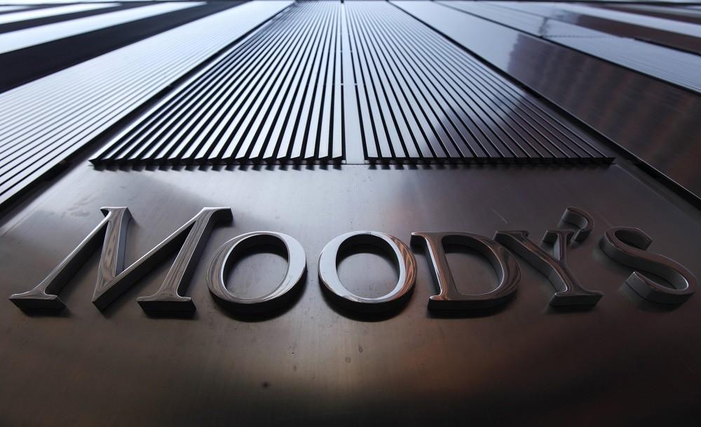 Moody's Reporte Tecnología Blockchain Potencial