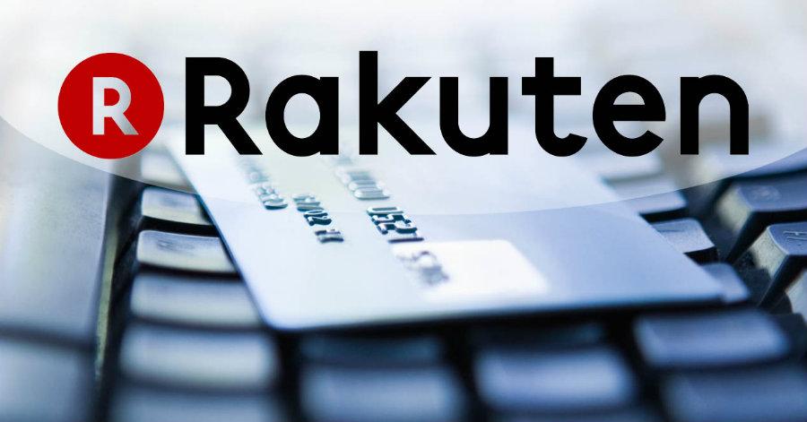 Rakuten Compra Bitnet Empresas Pago Bitcoin Aplicaciones